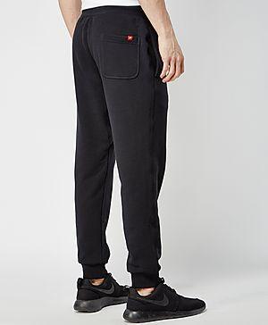 Nike AW77 Cuff Pants