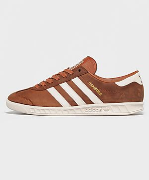 adidas Originals Hamburg ST