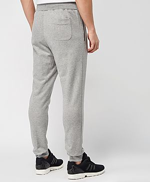 adidas Originals Premium Slim Cuff Pant