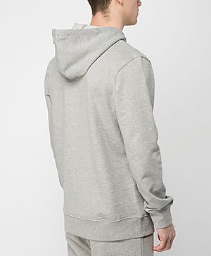 adidas Originals Fashion Logo Hoody