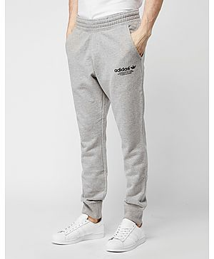 adidas Originals Fashion Logo Track Pants