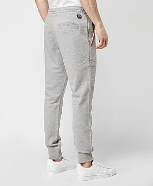 adidas Originals Fashion Logo Track Pants