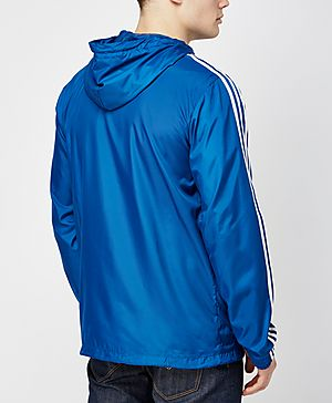 adidas Originals Itasca EQT Windbreaker