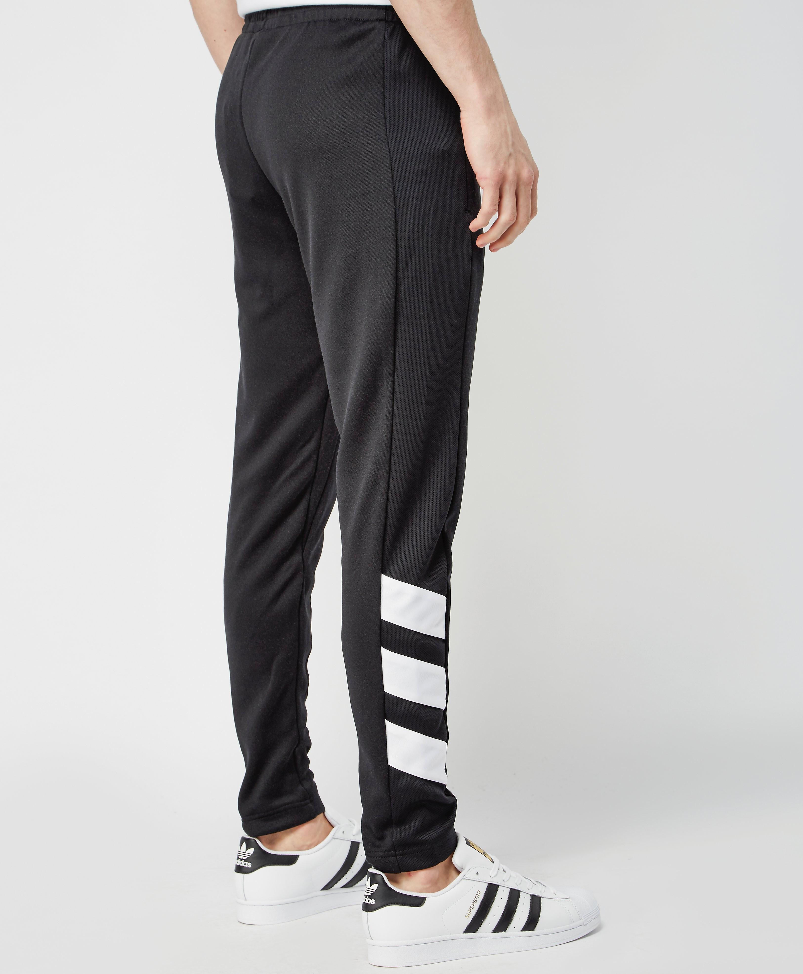 adidas Originals Trefoil Football Club Poly Pants