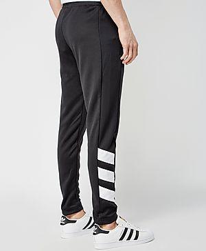 adidas Originals Trefoil Football Club Pants