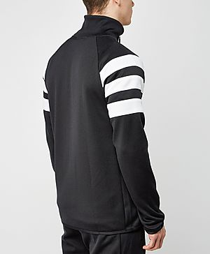 adidas Originals Trefoil Football Club Track Jacket