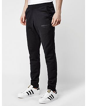 adidas Originals Fashion Essentials Track Pants