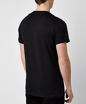 adidas Originals Blackbird Logo T-Shirt