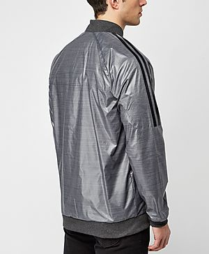 adidas Originals Action Sports Premium Track Jacket