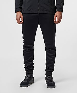 adidas Originals Super Star Cuff Pants