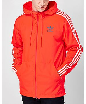 adidas Originals Itsaca Jacket