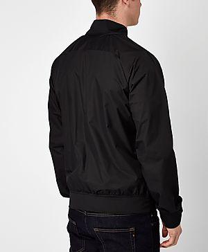 adidas Originals Superstar Lightweight Jacket