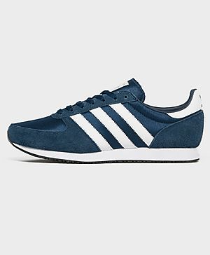 adidas Originals ZX Racer