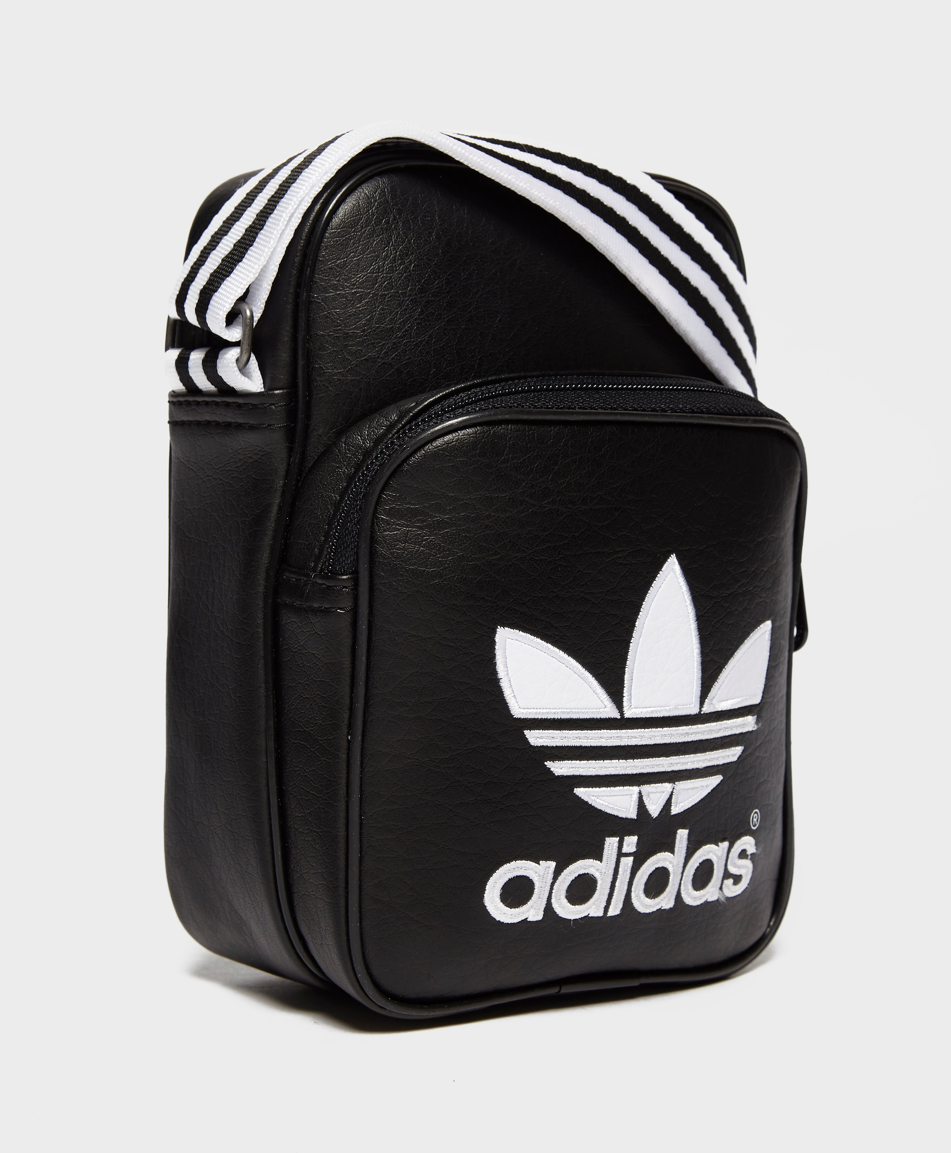 adidas Originals Small Items Bag
