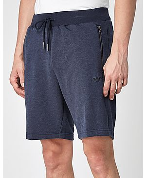 adidas Originals Premium Fleece Shorts