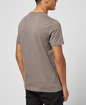 Original Penguin Kimble T-Shirt