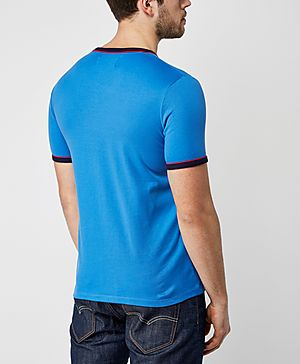 Fila Razze T-Shirt