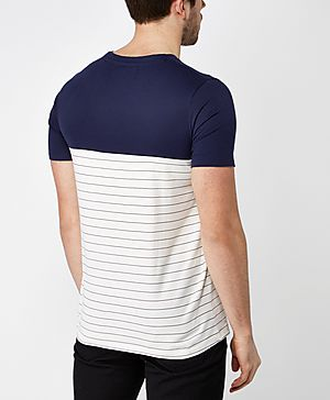 Fila Comber T-Shirt