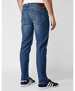 Lee Arvin Taper Jeans