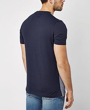Original Penguin Dimmer Eye Pique T-Shirt