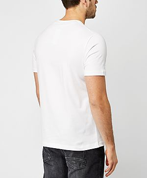 Original Penguin Flatlock Pocket T-Shirt