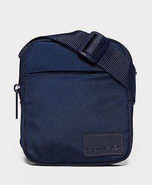 Lacoste Urban Small Items Bag