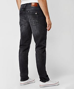 Original Penguin Joey Tapered Jeans