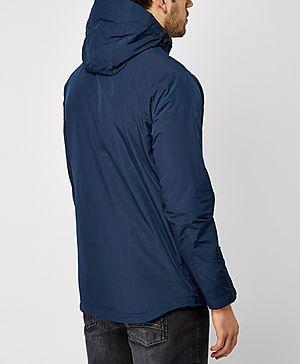 Original Penguin Traxtion Jacket