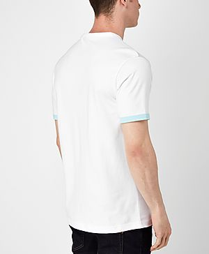 Original Penguin Stinger Mel T-Shirt - Exclusive