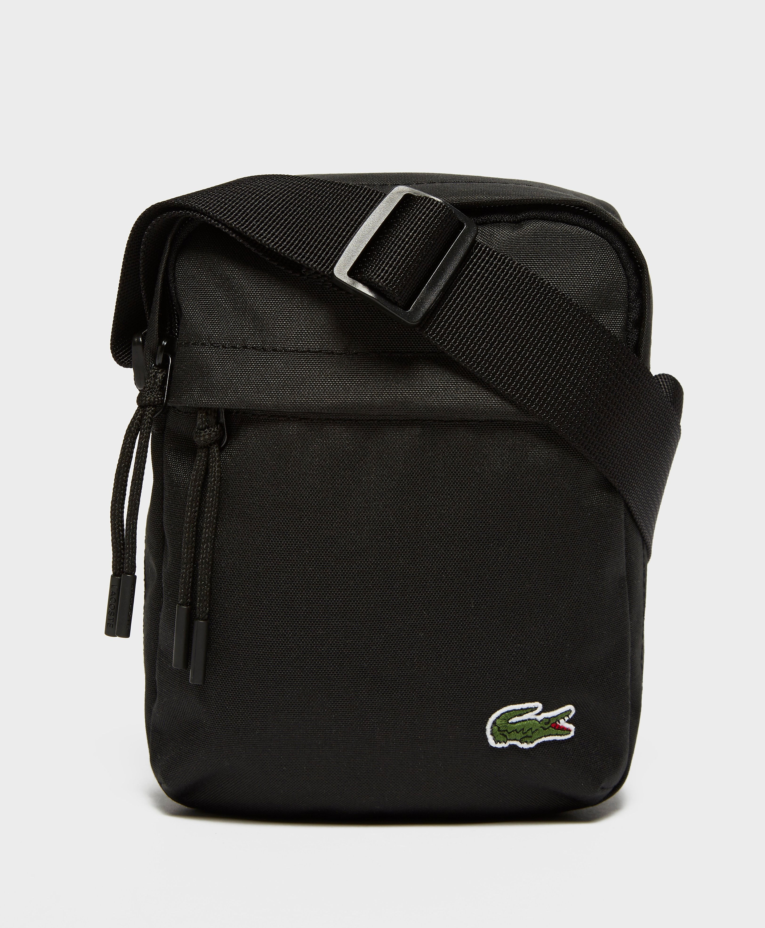 Lacoste Lacoste Small Items Bag