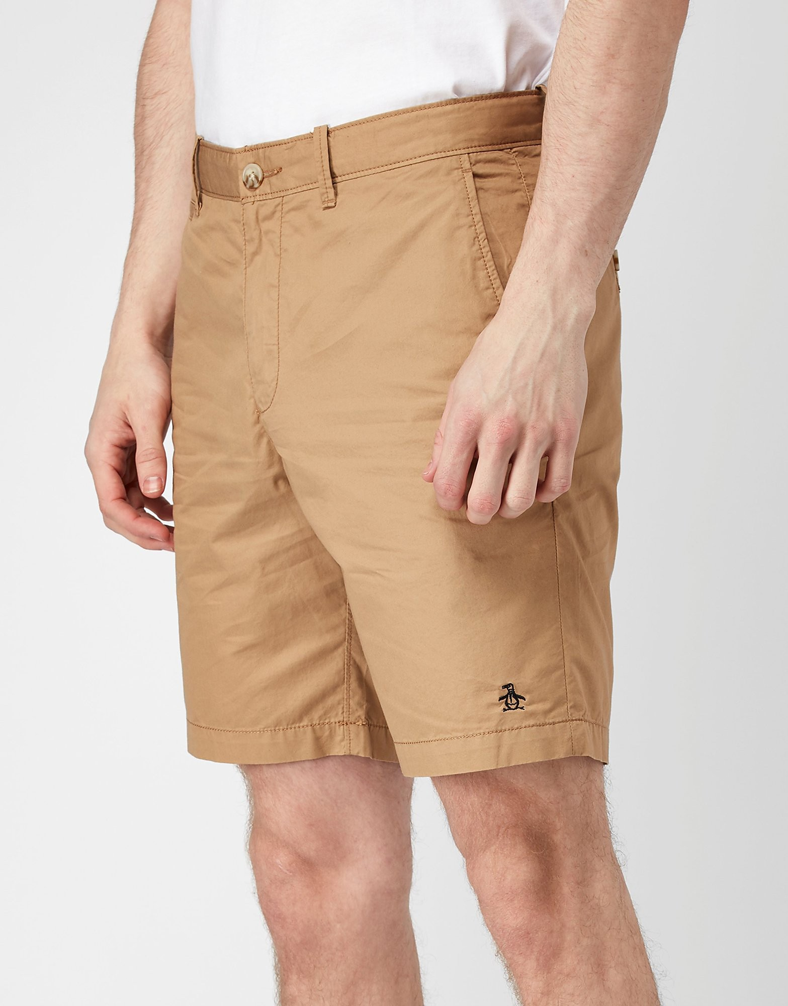 Original Penguin Mojo Chino