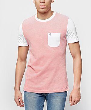 Original Penguin Dimmer T-Shirt