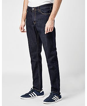 Nicholas Deakins Neymar Tapered Jeans