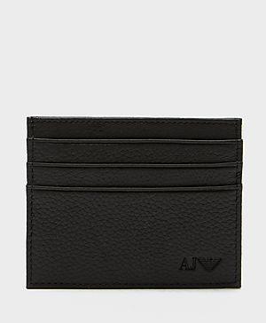 Armani Jeans Credit Card Holder