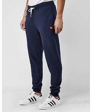Ellesse Cuff Fleece Pants