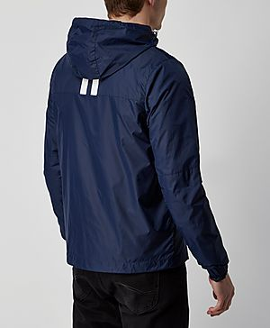 Ellesse Citerna Lightweight Jacket