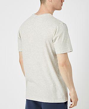 Ellesse Manarola Logo T-Shirt