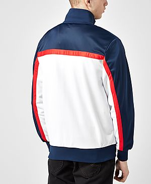 Ellesse Moresco Track Top
