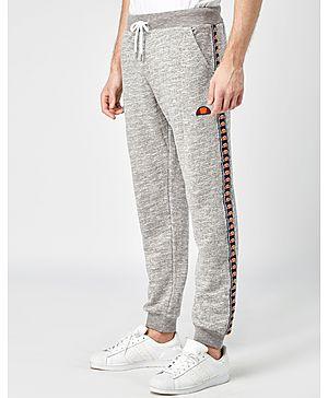 Ellesse Taped Pants