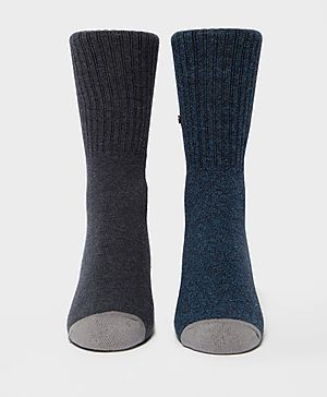 Levis Two Pack 120 Socks