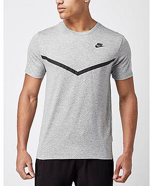 Nike Tech Futura T-Shirt