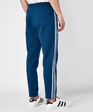 adidas Originals adicolor Fashion Trackpants