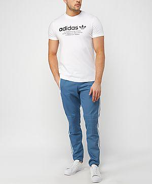 adidas Originals Goalie Track Pants