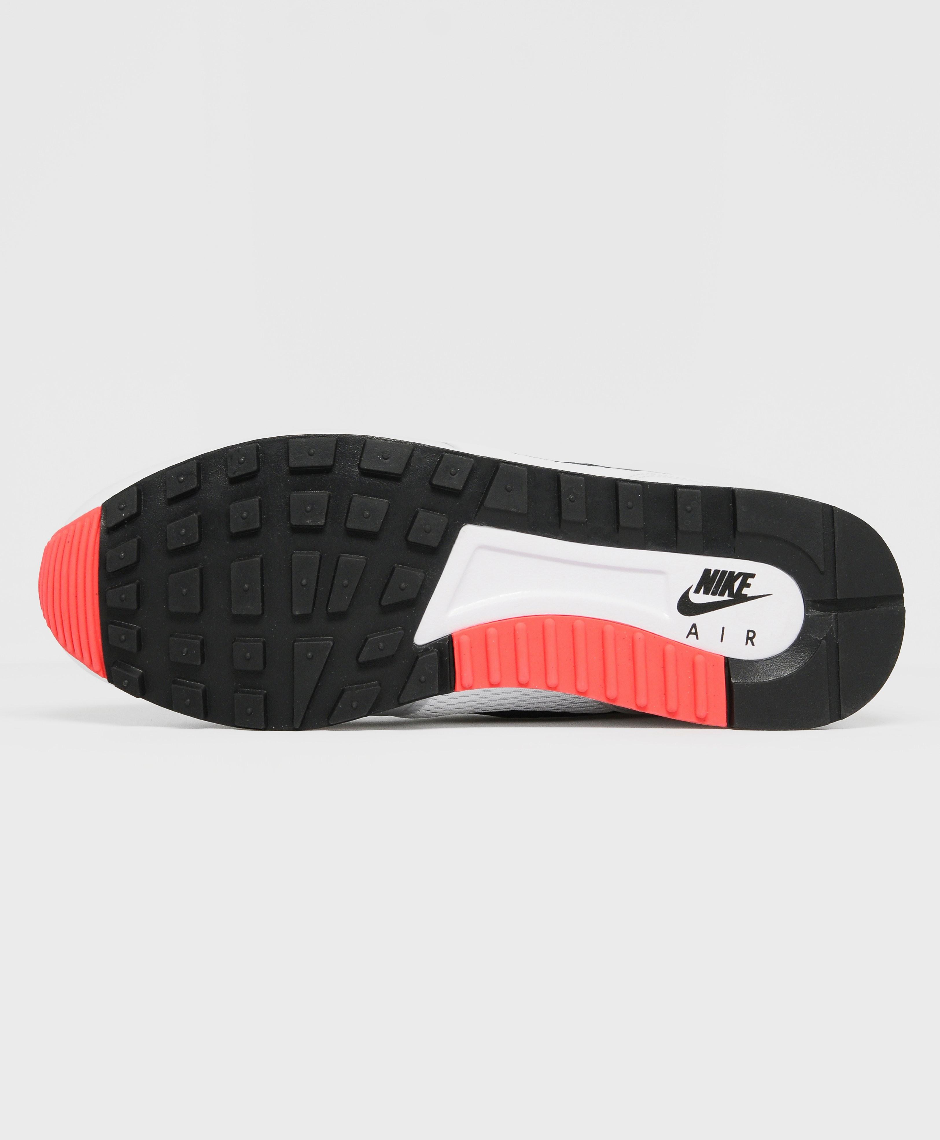 Nike Air Pegasus 89 NS