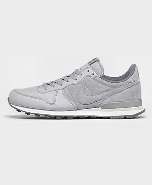 Nike Internationalist Trainer