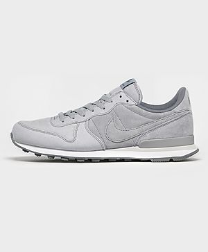 Nike Internationalist Trainer