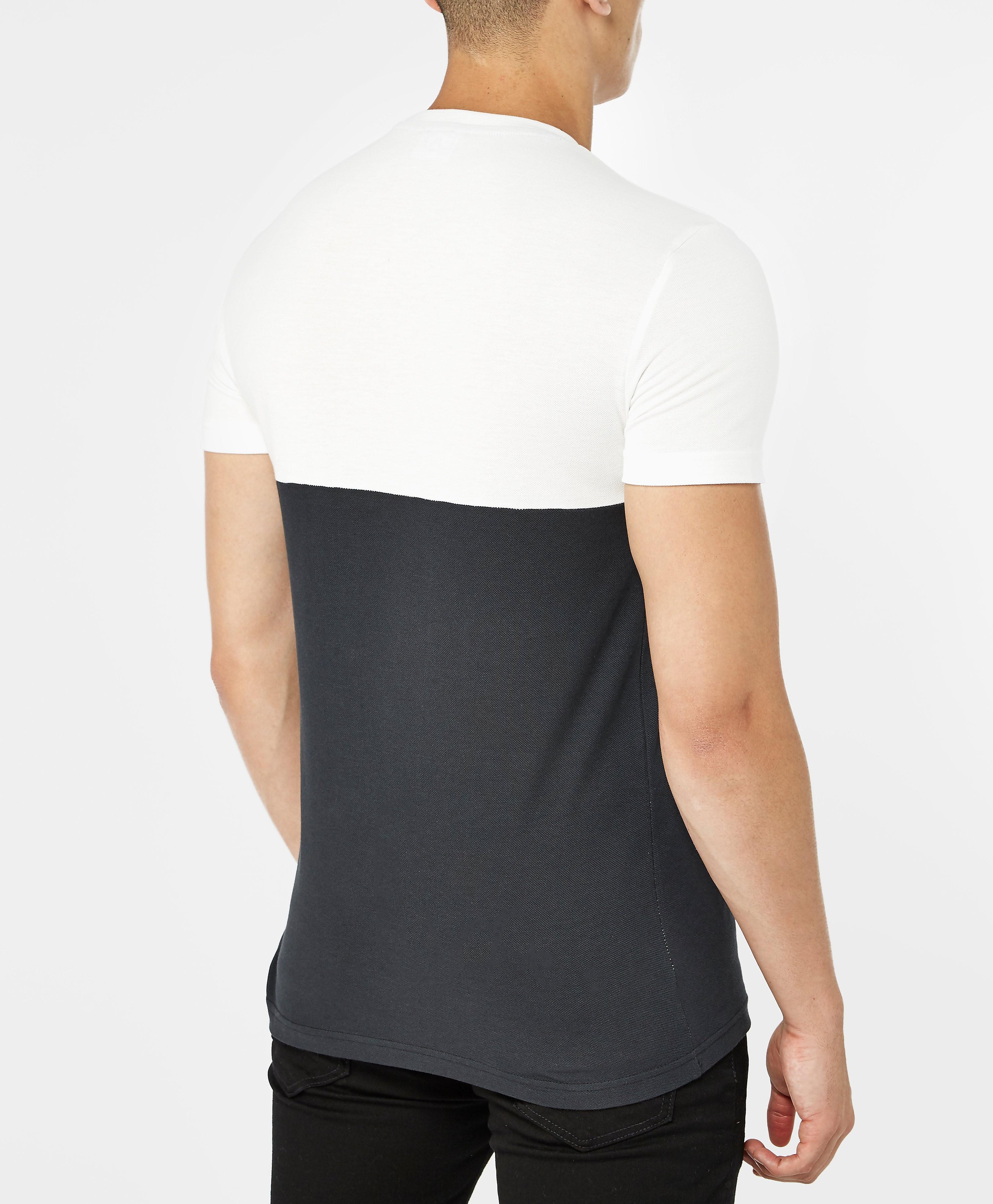 Emporio Armani EA7 Evo T-Shirt