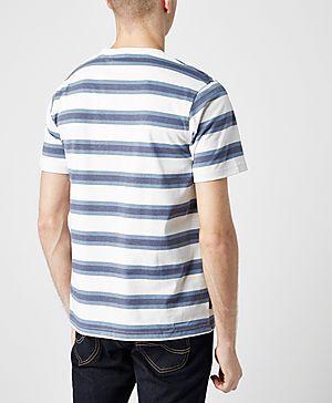 One True Saxon Tabley T-Shirt