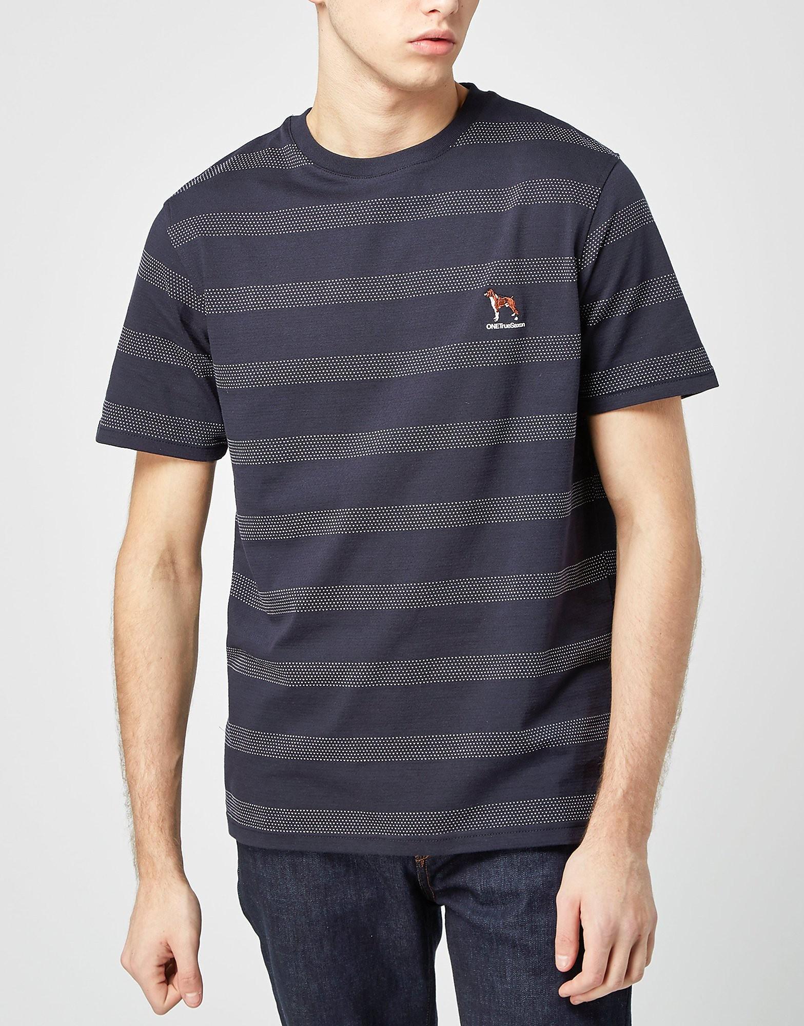One True Saxon Bradley T-Shirt - Exclusive