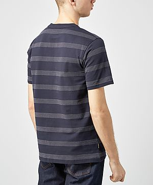 One True Saxon Bradley T-Shirt